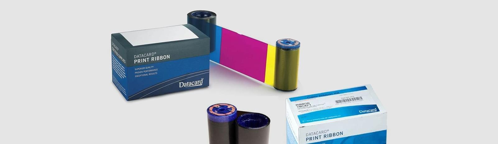 cintas para impresoras