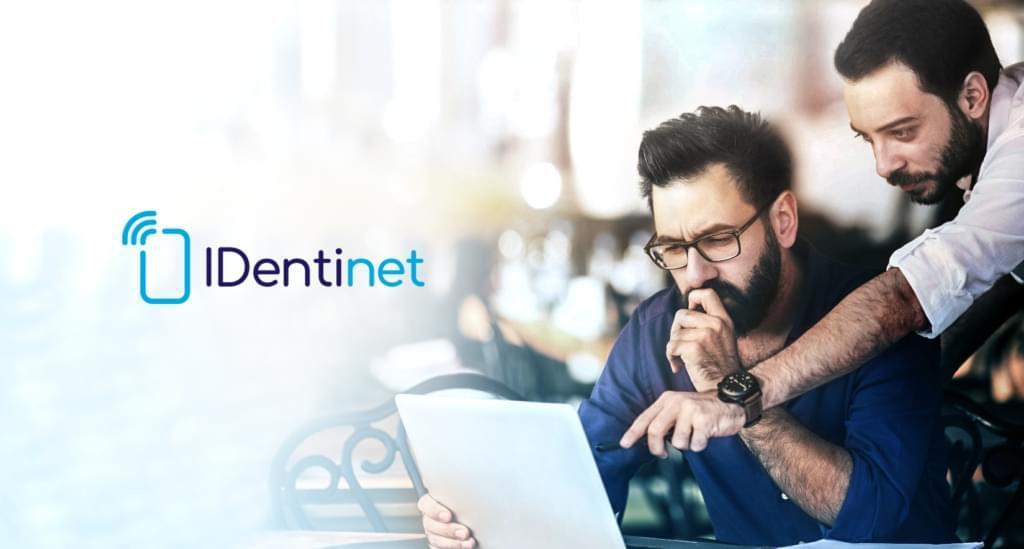 Identinet