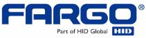 Logo Fargo