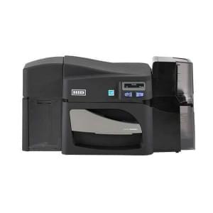 Impresora HID Fargo DTC 4500