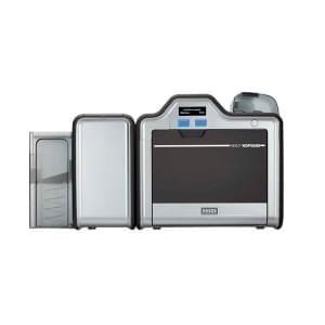 Impresoras Fargo HID HDP 6500