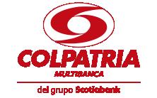 BANCO COLPATRIA-01
