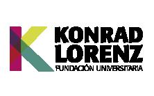 FUNDACION U. KONRAD LORENZ