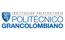 POLITECNICO GRANCOLOMBIANO