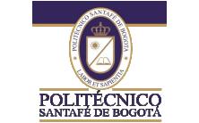 Politecnico santa fe de Bogota