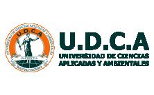U.D.C.A.