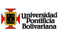 Universidad Pontificia Boliviana