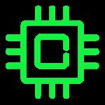 icono electronica