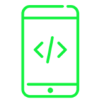 icono software