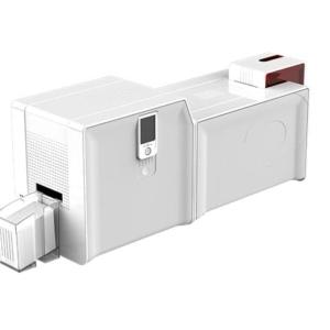 Primacy Lamination Impresora para personalizar y laminar sus tarjetas