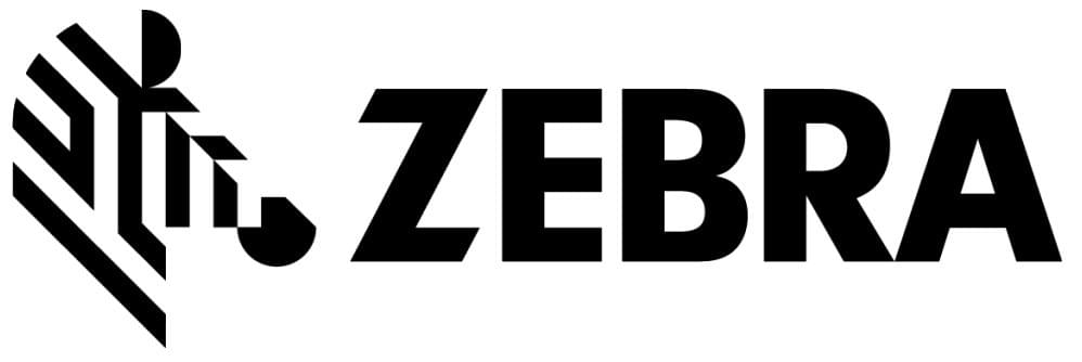 Impresoras de PVC Zebra