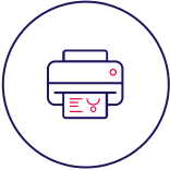 icono-digital