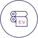 icono offset